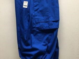 CHEROKEE MEN S SCRUBPANTS SIZE Xl