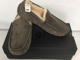 UGG MEN SHOES SIZE 12