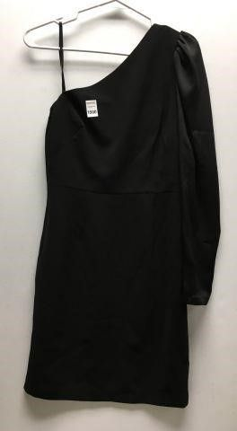 ElIZA J WOMEN S DRESS SIZE 6