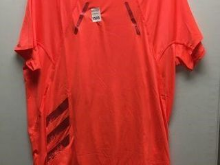 ADDIDAS MEN S SHIRT SIZE MEDIUM