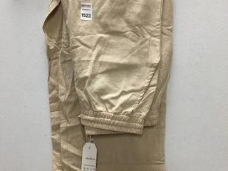 ABOllRIA WOMEN S PANTS SIZE SMAll
