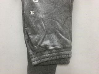 CHAMPION MEN S SWEATPANTS SIZE lARGE
