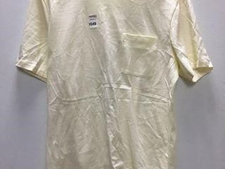 GOODTHREADS MEN S SHIRT SIZE MEDIUM