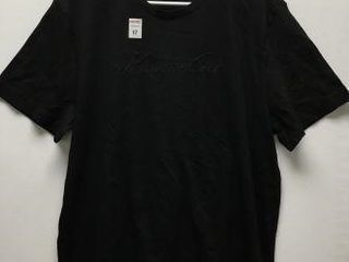 KENNETH COlE MENS T SHIRT SIZE  EXTRA lARGE