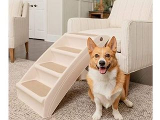SOlVIT PUPSTEP PlUS PET STAIR