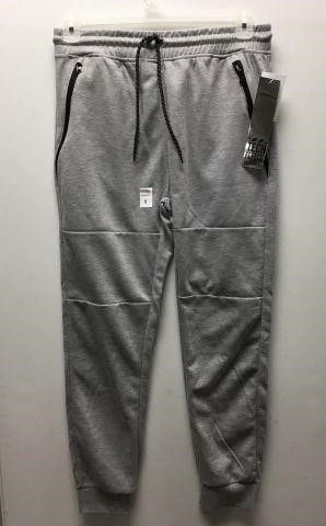 SOUTH POlE MENS SWEAT PANTS SIZE  MEDIUM