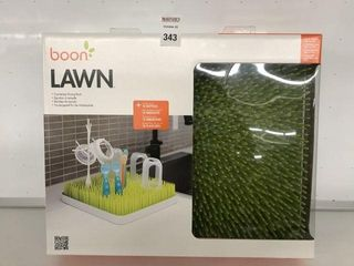 BOON GRASS DRYING RACK SIZE 14 X 11 5 INCH