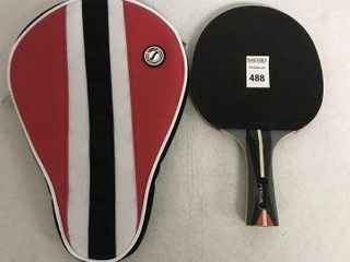 IGA TABlE TENNIS RACKET