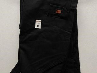 CAT MENS PANTS SIZE  32X32