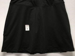 WOMENS SKIRT SIZE  MEDIUM