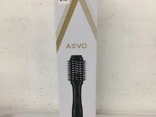 AEVO HOT AIR BRUSH