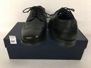 COlE HAAN MEN S SHOES SIZE 10 5