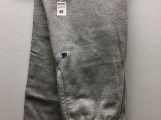 CHAMPION MENS SWEAT PANTS SIZE  SMAll
