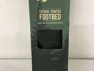 FINAl SAlE  DANNER FOOT BED SIZE SMAll