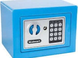 STAlWART DIGITAl SECURITY SAFE  65 E17B 65 E17