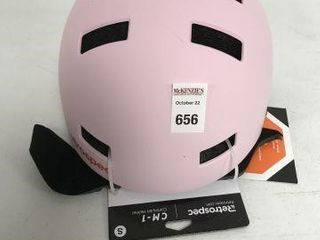 RETROSPEC HElMET SMAll