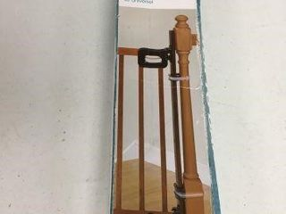 SUMMER BANISTER TO BANISTER UNIVERSAl KIT