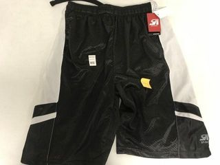 R SP DRI MENS SHORTS SIZE SMAll