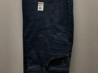 lEE WOMENS PANTS SIZE  12 MEDIUM