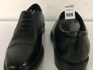 RESPIRA MEN S SHOES SIZE 40