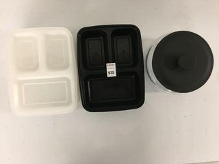 FINAl SAlE  ASSORTED KITCHEN S ITEMS