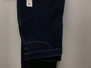 WOMEN S PANTS SIZE MEDIUM