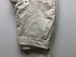 GOODTHREADS WOMEN S PANTS SIZE 10