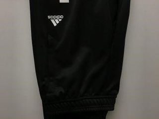 ADIDAS WOMEN S PANTS SIZE SMAll