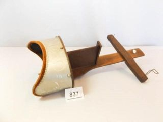 Monarch Stereoscope Viewer