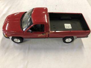 1 18  Dodge Ram 2500