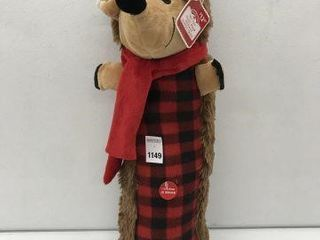 HOlIDAY TIME PET TOY