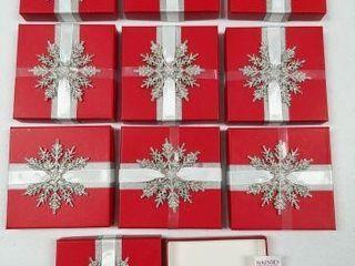 8 PCS SMAll GIFT BOXES