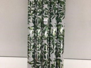 5 PIECES HOlIDAY TIME GIFT WRAP