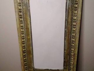 3ft Wall Mirror