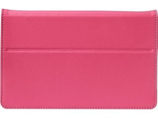NuPro Fire Standing Case  Previous Generation   5th  Pink