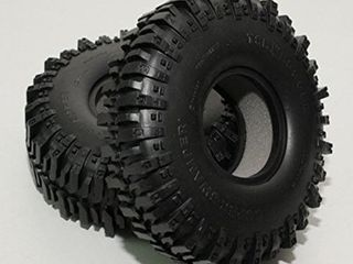 RC4WD Z T0055 Interco Super Swamper 2 2 TSl  Bogger Scale Tire