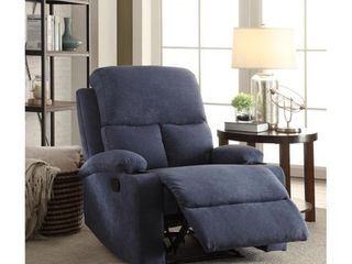 Copper Grove Finlayson linen Recliner  Retail 331 49