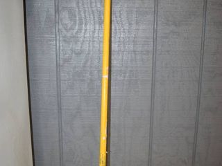 DeWalt 42  Wrecking Bar