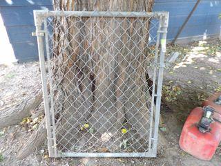 36  GATE