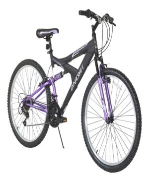 26  Dynacraft Slickrock Trails Bike  Retail 159 99