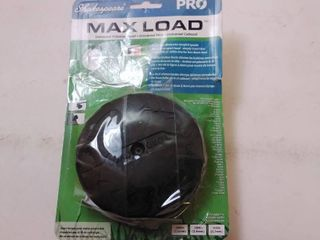 Shakespeare Pro Bump   Feed Commercial Grass Trimmer Head Universal Fits 90