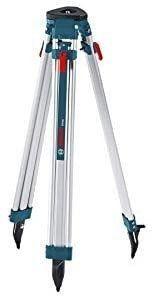 Bosch Aluminum Quick Clamp Tripod BT160