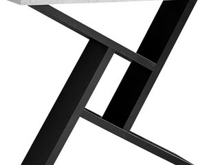 Accent Table   Black Gray   EveryRoom