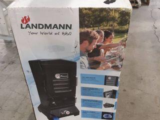 landmann Vinson VS32