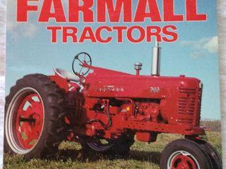 Farmall Tractors   History of International  McCormick Deering  Farmall Tractors