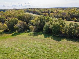 Real Estate Auction Boone County MO