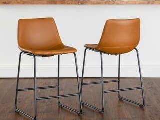 Furniture R Counter  amp  Bar Stool  Two Tone