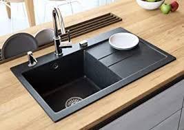 lavello Kitchen Sink