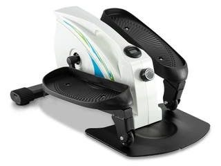 leg exerciser   Mini Elliptical Machine