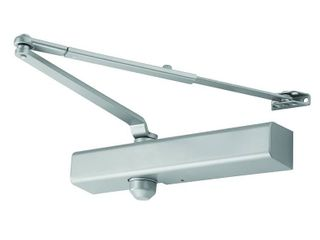 Falcon door closer sc80